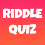 Riddle Quiz 9 APK (MOD, Unlimited Money)