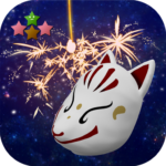 Room Escape Game: Sparkler 1.1.5 APK (MOD, Unlimited Money)