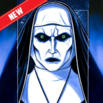 Scary Nun The Horror House Untold Escape Story 2.0 APK (MOD, Unlimited Money)