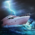 Ship Escape – Mystery Adventure 2.2 APK (MOD, Unlimited Money)