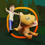 Simbachka Run 1.0.6 APK (MOD, Unlimited Money)