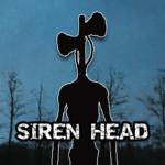 Siren Head: Last Light 0.8 APK (MOD, Unlimited Money)
