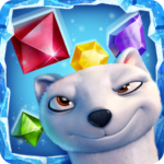 Snow Queen 2: Bird and Weasel 1.13 APK (MOD, Unlimited Money)