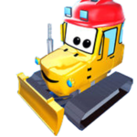 Sokoban Bulldozer 2.71 APK (MOD, Unlimited Money)