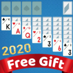 Solitaire – Play Card game & Win Giveaways 1.615 APK (MOD, Unlimited Money)
