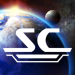Space Commander: War and Trade 1.3 APK (MOD, Unlimited Money)