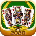 Spider Solitaire – Classic Solitaire Collection 1.0.10005  APK (MOD, Unlimited Money)