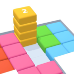 Stack Blocks 3D 0.23.1 APK (MOD, Unlimited Money)