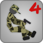 Stickman Backflip Killer 4 0.1.2 APK (MOD, Unlimited Money)
