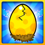 TAMAGO Monsters Returns 3.51 APK (MOD, Unlimited Money)