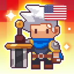 Idle RPG – The Game is Bugged! 1.16.19 APK (MOD, Unlimited Money)