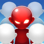 The Impostor – Voice Chat 1.1.36 APK (MOD, Unlimited Money)