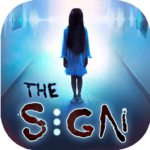 The Sign – Interaktiver Geister Horror 1.0.43 APK (MOD, Unlimited Money)
