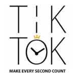 TikTok ! Fun Free Game 2020 1.3 APK (MOD, Unlimited Money)