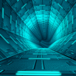 Tunnel Rush Mania – Speed Game 1.0.13 APK (MOD, Unlimited Money)