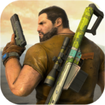 Unknown Sniper Shooting 2019 18 APK (MOD, Unlimited Money)