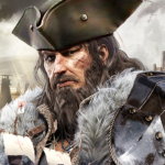 War of Empires – All New Age of Empires 1.2.1 APK (MOD, Unlimited Money)