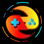 Web Games Portal – Play Games Without Installing 3.4 APK (MOD, Unlimited Money)