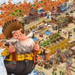 Westbound:Perils Ranch 2.0.3 APK (MOD, Unlimited Money)