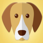 What Type Of Dog Are You? 5.1  APK (MOD, Unlimited Money)