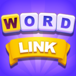 Word Link – Free Word Games 1.0.7 APK (MOD, Unlimited Money)