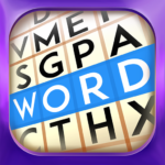 Word Search Epic 1.3.3 APK (MOD, Unlimited Money)