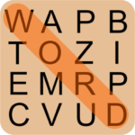 Word Search Puzzles 1.25 APK (MOD, Unlimited Money)