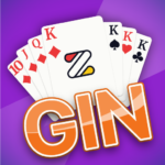ZGA Gin Rummy 1.7.0 APK (MOD, Unlimited Money)