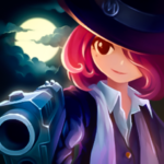 마피아3D 1.00.32 APK (MOD, Unlimited Money)