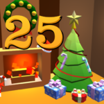 Advent Calendar 2020: Christmas Games 1.1.41 APK (MOD, Unlimited Money)