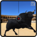 Angry Bull Attack Shooting 63.1 APK (MOD, Unlimited Money)
