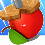 Apple Boss 3D 2 APK (MOD, Unlimited Money)