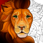 Art Collection Color by Number 2.0.2 APK (MOD, Unlimited Money)