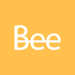 Bee Network:Phone-based Digital Currency 1.1.0 APK (MOD, Unlimited Money)