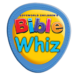 Bible Whiz 1.37 APK (MOD, Unlimited Money)