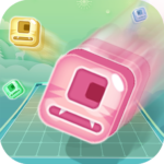 Block Go – Slide to have fun 1.0.4 APK (MOD, Unlimited Money)