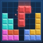 Block Puzzle Brick Classic 1010 2.0 APK (MOD, Unlimited Money)