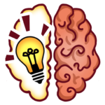 Brain Crack 1.1.4 APK (MOD, Unlimited Money)