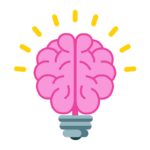 Brain Puzzle: Tricky Riddles & Puzzles Game 1.3.6 APK (MOD, Unlimited Money)