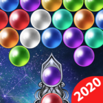Bubble Shooter Game Free 2.2.5 APK (MOD, Unlimited Money)