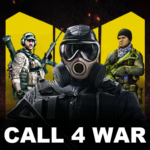 Call of Free WW Sniper Fire : Duty For War 1.29 APK (MOD, Unlimited Money)