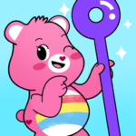 Care Bears: Pull the Pin 0.2.3 APK (MOD, Unlimited Money)