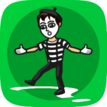 Charades – picture charades 0.1.13 APK (MOD, Unlimited Money)