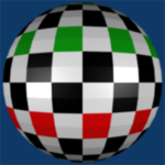 Chess Sphere 3.1 APK (MOD, Unlimited Money)