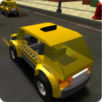 City Moto Racing: Traffic Racer 1.0007 APK (MOD, Unlimited Money)