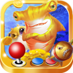 Coin Fishing – popular fishing game 1.3.6 APK (MOD, Unlimited Money)