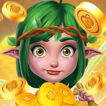 Coin Tycoon 1.12.0 APK (MOD, Unlimited Money)