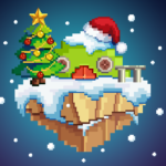 Color Island: Pixel Art 1.3.4 APK (MOD, Unlimited Money)