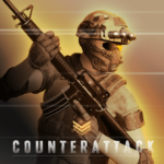 Counter Attack 1.0.10 APK (MOD, Unlimited Money)