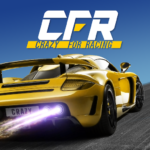 Crazy For Racing 1.0.03 APK (MOD, Unlimited Money)